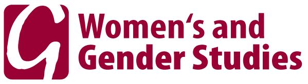 genderstudies.net: Women's and Gender Studies online